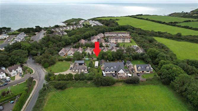 Main image for Site At Glen Richards,Poulshone,Gorey,Co. Wexford,Y25 YN40