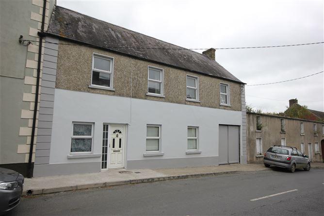 Main image for Stanhope Street, Ballinakill, Laois
