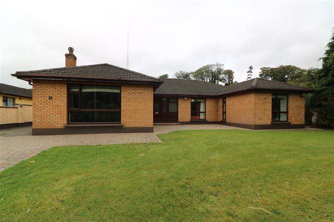 Main image for 15 Castle Park, Leixlip, Kildare