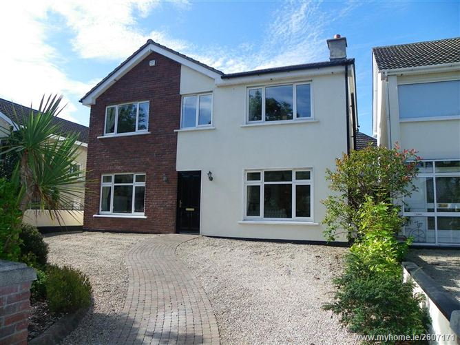 649 Blackberry Lane, Portmarnock,  Dublin County
