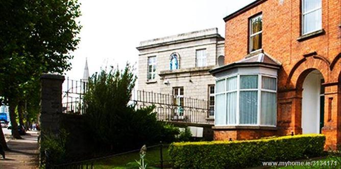 Main image for Dublin South Apartments,Kilmainham, Dublin 8