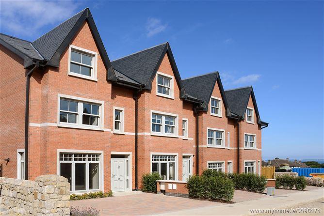 Photo of Dalkey Manor,Killiney Road, Dalkey, County Dublin