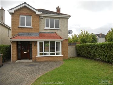 Photo of 7 Belfry Avenue, Citywest, Co. Dublin