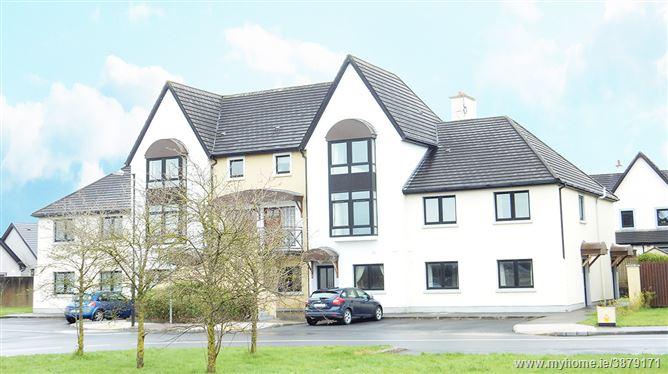 Photo of 7 Garden View, Clarecastle, Clare