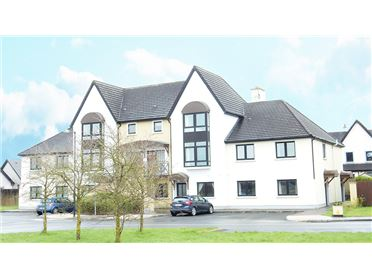 Photo of 7 Garden View, Clarecastle, Clare