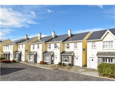 Main image of Castle Court Development, Abbey Street, Portumna, Galway