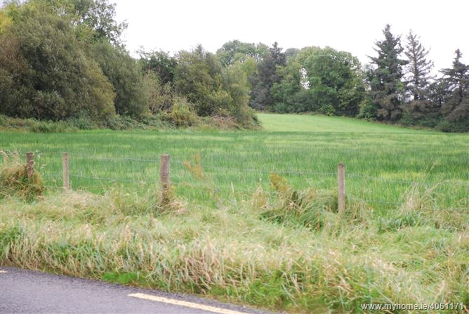 Photo of Mohill Road, Dromod, Dromod, Leitrim