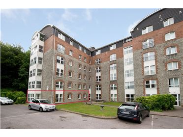 Photo of 2 River Towers, Lee Road, Cork, T23 TH76