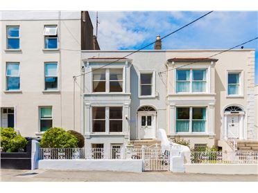 Main image of 21 Adelaide Street, Dun Laoghaire, Dublin