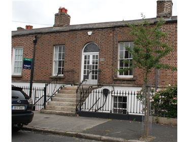 Photo of 53 Synge Street, Portobello, Dublin 8, Co. Dublin