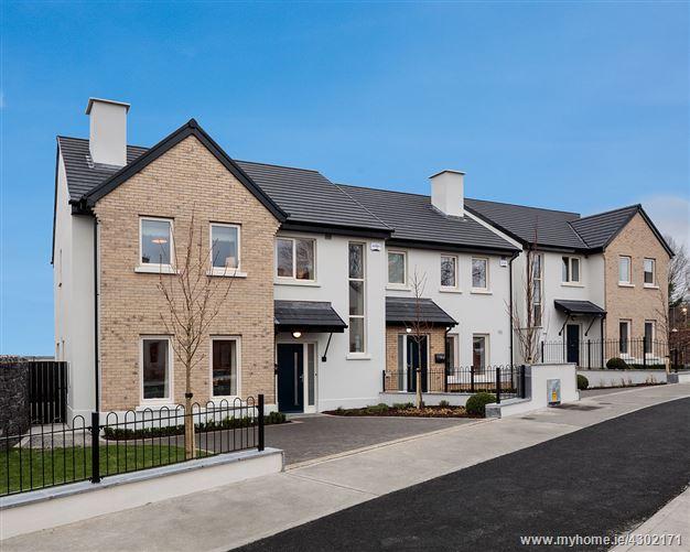 Main image for Kinsealy Woods, Chapel Road, Kinsealy, County Dublin