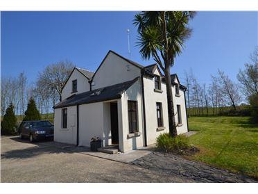 Photo of Orchard Cottage, Ballinoulart, Ballygarrett, Wexford
