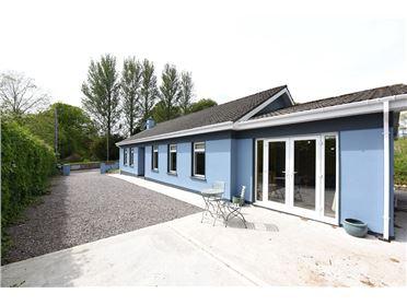 Photo of En Passant, Norwood Grove, Cobh, Co. Cork, P24 WK26