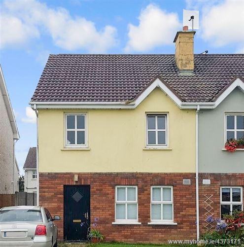 Image for 75 Brindle Hill, Charleville, Co. Cork