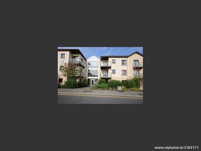 Main image for 19 Edenmount Hall, Block B Prospect Drive, Brooklawns, Sligo City, Sligo