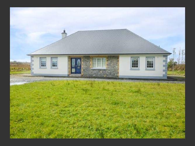Main image for Cuilmore House, GORTEEN, COUNTY SLIGO, Rep. of Ireland
