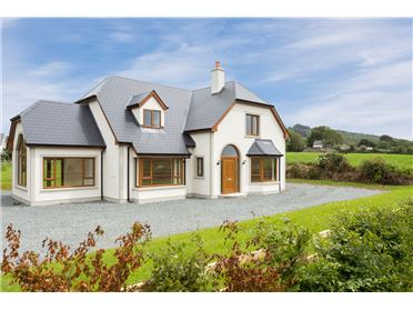 Ballynagrallagh, New Ross, Wexford