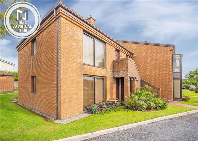24 Cashel Court, Knockncarra Road