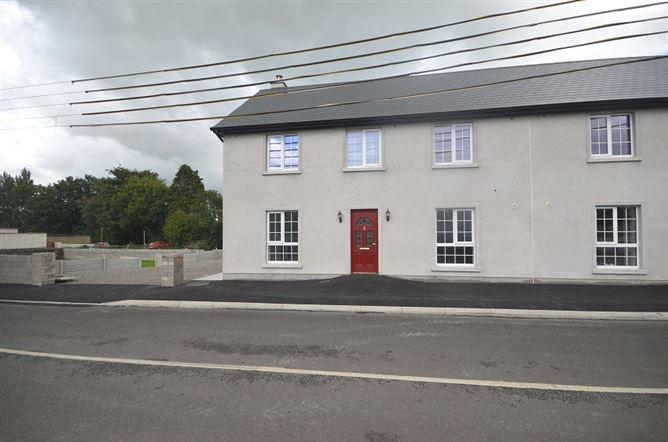 Main image for Fullerscourt, Ballitore, Kildare