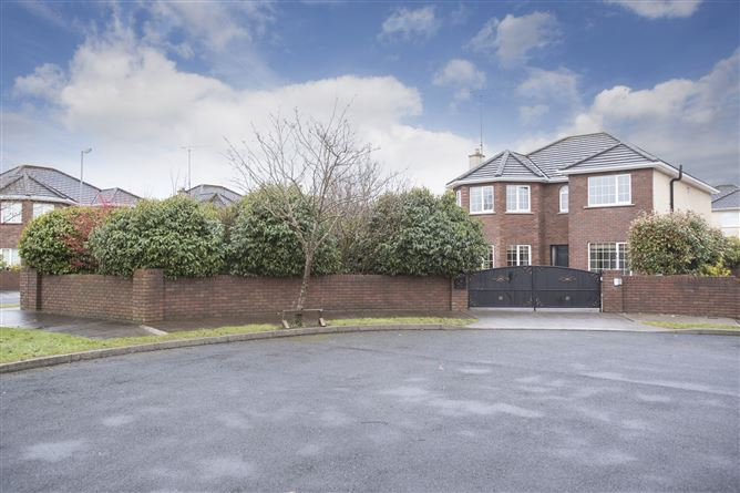 Main image for 30 Richdale Court, Mullingar, Westmeath