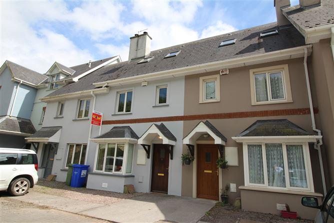 Main image for 8 An Bruach, Halfway, Ballinhassig, Halfway, Cork