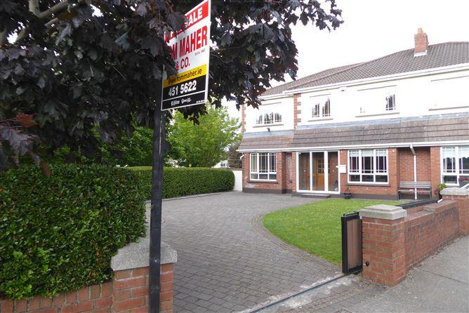 Main image for 1, Tynan Hall Park, Kingswood, Tallaght, Dublin 24
