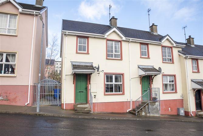 Main image for 5 Duffy's Lane, Letterkenny, Donegal
