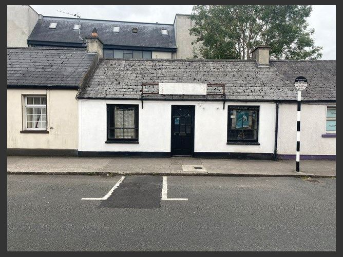 Main image for 5 Well Road,Portlaoise,Co. Laois,R32 XF60