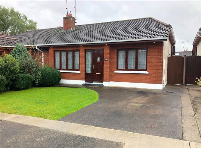 Main image for 133 Forest Park, Ballymakenny Road, Drogheda, Co. Louth