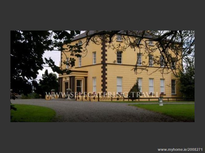 Main image for Wedding Venues,Navan, Meath