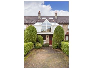 79 Shrewsbury Park, Ballsbridge, Dublin 4