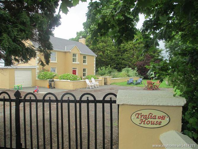 Main image for Tralia House,Tralia Firies Killarney County Kerry