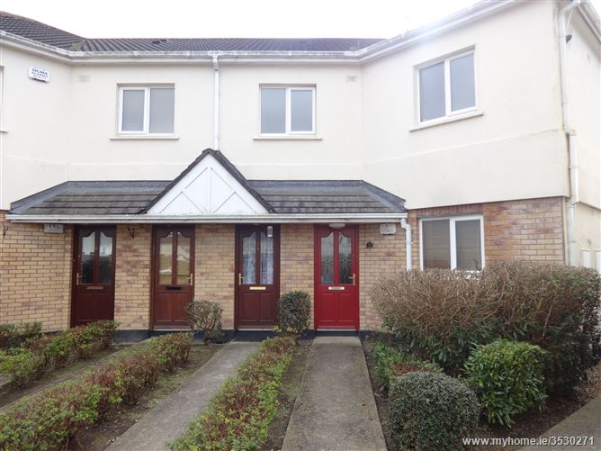 22 Castleview Grove, Swords, Dublin