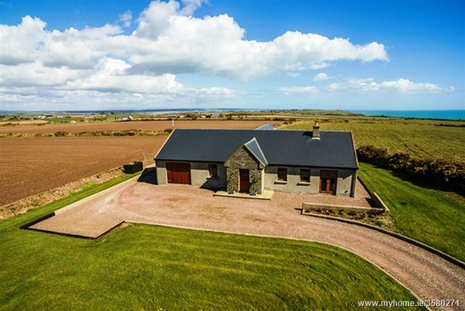 Ballymacotter, Churchtown South, Cloyne, Midleton, Cork