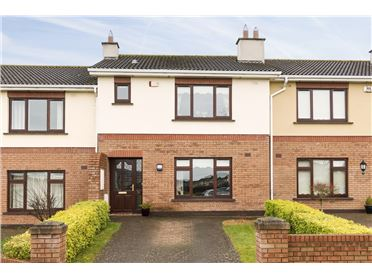 Photo of 76 The Walk, Moyglare Hall, Maynooth, Co. Kildare