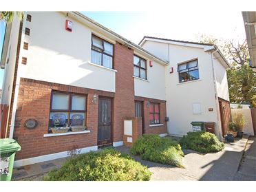 Photo of 45 Richmond Park, Monkstown, County Dublin
