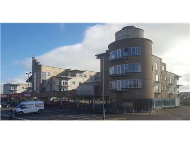 Photo of Apartments 1 - 47, Navenny Shopping Centre, Ballybofey, Co. Donegal