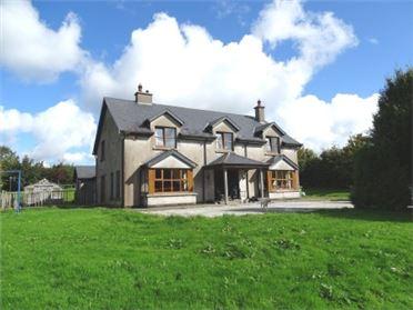 Photo of Bunaglanna , Glenville, Cork