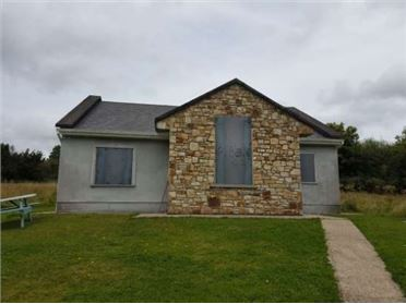 Photo of 10 Drumcong, Angling Village, Drumcong, Carrick-on-Shannon, Leitrim