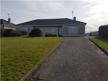 Photo of 25 TULLAN STRAND ROAD, Bundoran, Donegal
