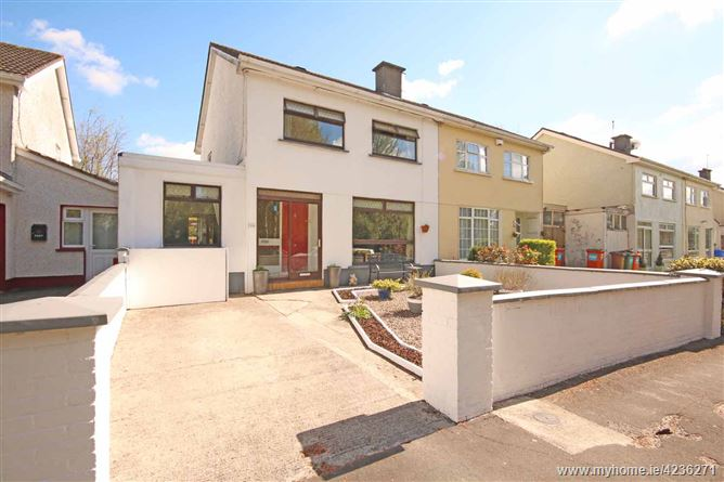 166 Silverlawn, Navan, Meath