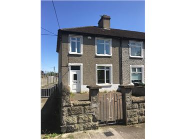 Photo of 25 Belton Park Road, Donnycarney, Dublin 5
