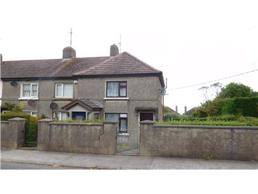 Photo of 17 Glenview Road, Wicklow, Wicklow