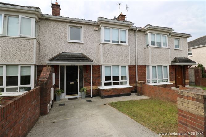 26 The Court, Highlands, Drogheda, Louth