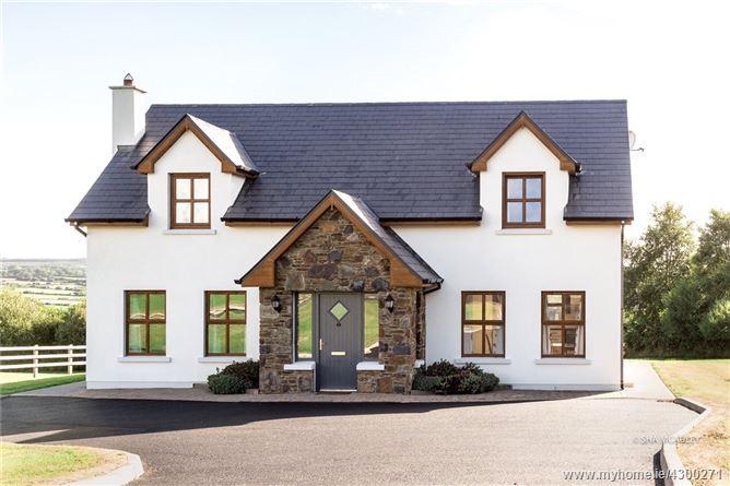 Main image for No 3 Glenwood, Creggane, Abbeyfeale, Co. Limerick, V94 W5XA