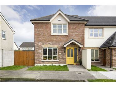 Photo of 22 Butterstream Manor, Kildalkey Road, Trim, Co Meath, C15 P2D8