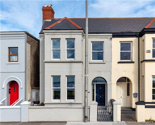 Main image for 250 Clontarf Road, Clontarf, Dublin 3, D03 E9H7