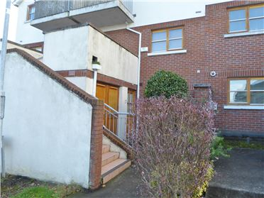 Main image of 18, Deerpark Way, Kiltipper, Tallaght, Dublin 24