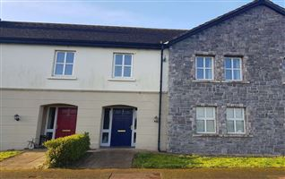 4 Woodford Green, Newtowngore, Leitrim