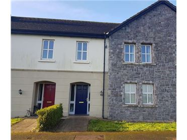 Main image of 4 Woodford Green, Newtowngore, Leitrim